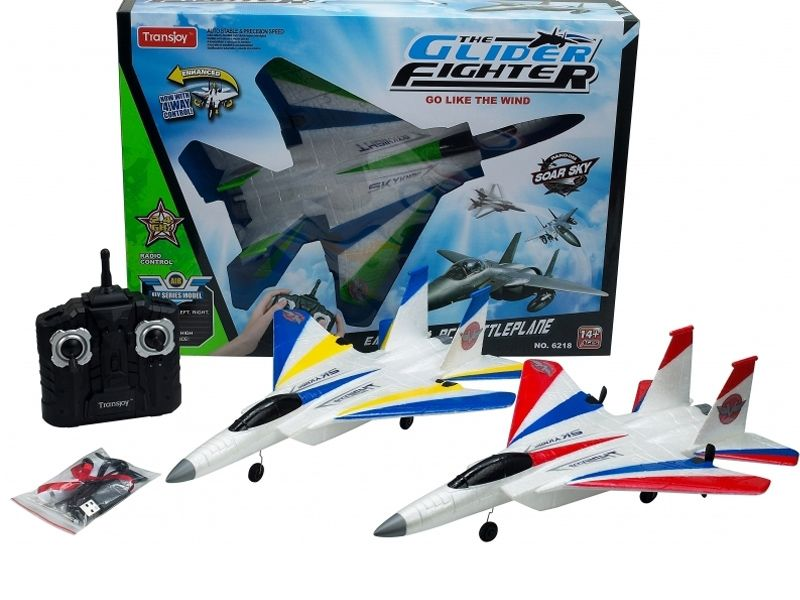 rc rtf electric airplanes with Radio Controlled Airplane Rc Model Jet Fighter Aircraft 6218 Glider Flying Toy 24ghz Rtf 1433 P on Attachment together with Attachment likewise Av76523 together with Parkzone Night Vapor Rtf Rc Plane besides Showthread.